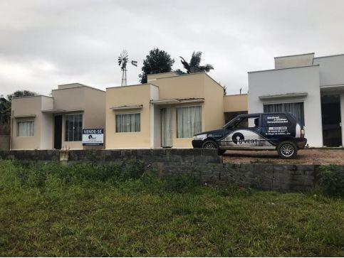 PROMOÇÃO - Casa